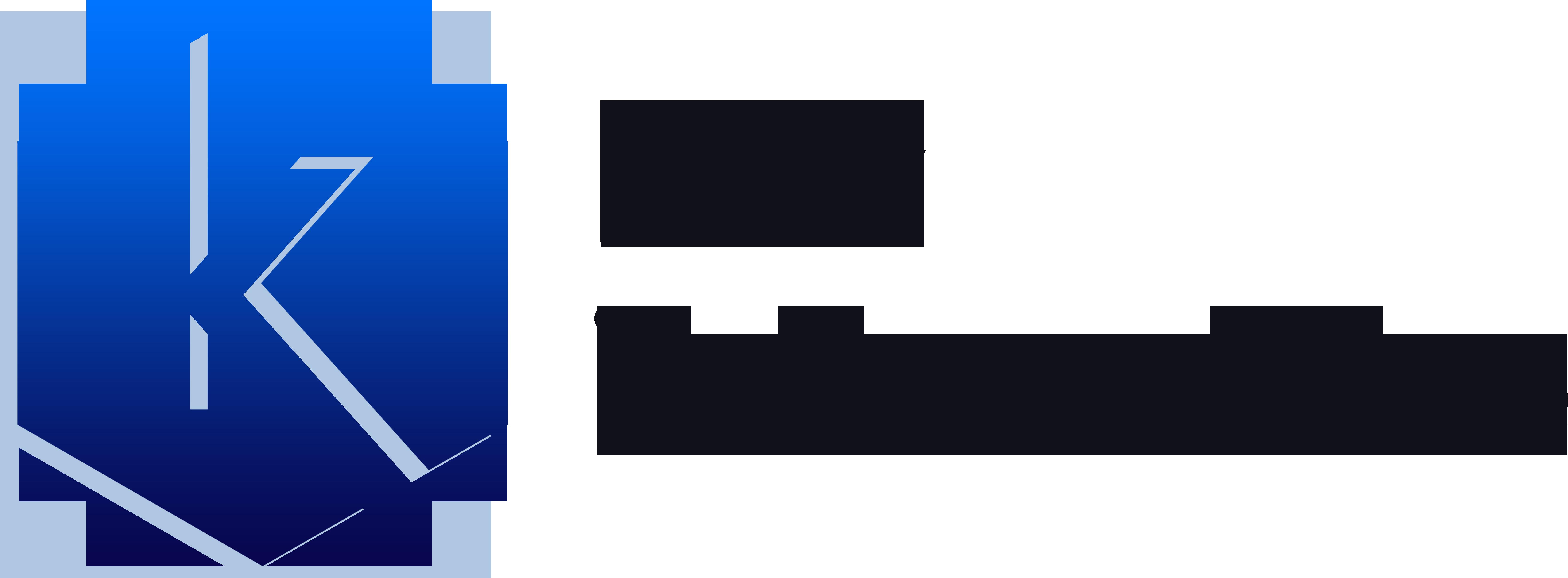 Kav Interactive